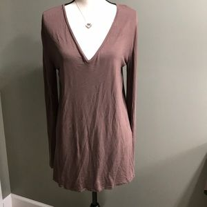 Piko shirt size large